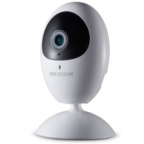 HIKVISION DS-2CV2U21FD-IW 2.8mm