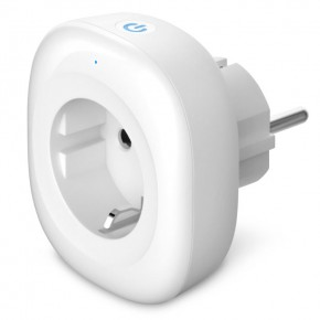 Smart Life Smart Socket YMS