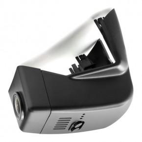 FinalCam CARDV VLV XC90 Black