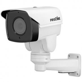 Proline IP-WV4415PTZ10 POE