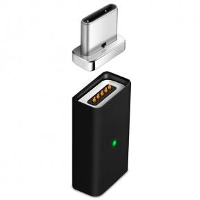 ELOUGH A01 USB Type-C Black
