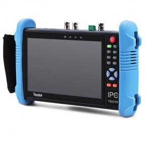 Proline UK-IP98ADHS