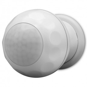 Tuya Smart Motion Sensor PD02