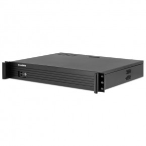 Proline PR-NVR7036-HC4L