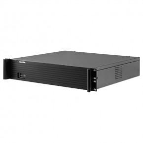 Proline PR-NVR8064-HC9L