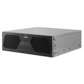 Proline PR-NVR8128-HC16L