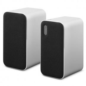 Xiaomi Mi Bluetooth Computer Speaker