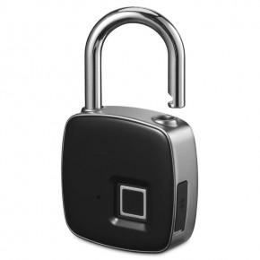 Smart Lock Р3