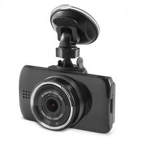 Proline PR-A128A GPS