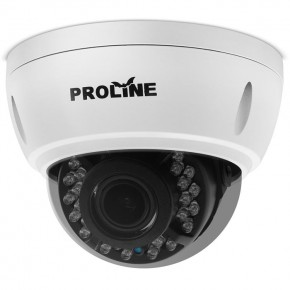 Proline IP-V5025NVAP