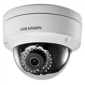 HIKVISION DS-2CD2142FWD-I 2.8mm