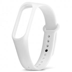 Xiaomi Mi Band 3 белый