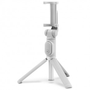 Xiaomi Bracket Self-Timer White