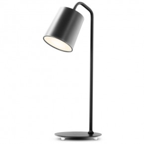 Xiaomi YEELIGHT Minimalist E27 Desk Lamp Black