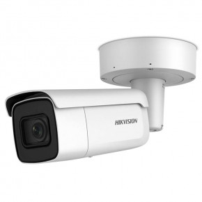 HIKVISION DS-2CD2643G0-IZS 2.8-12mm