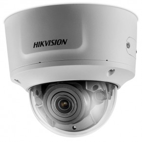 HIKVISION DS-2CD2743G0-IZS 2.8-12mm