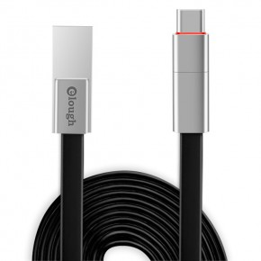 ELOUGH ECP01 USB Type C Black