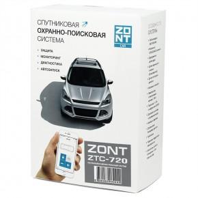 ZONT ZTC-720i