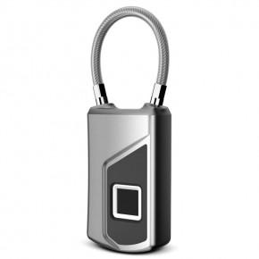 Smart Lock L1