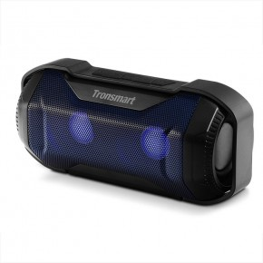 Tronsmart Element Blaze