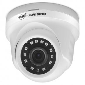 JOVISION JVS-N835-YWC-R2