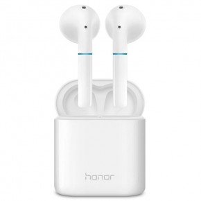 Huawei FlyPods White