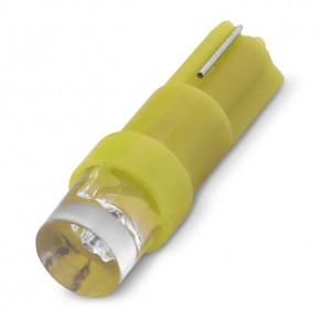 PHOTON-L PH-T05W2001X05FS желтый