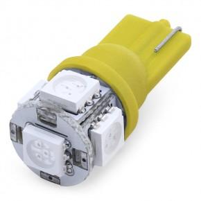 PHOTON-L PH-T10W2005X50TE желтый