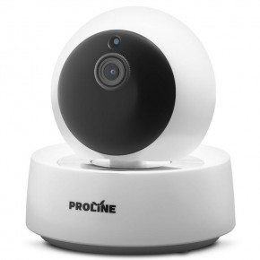 Proline IP-HPT202WR