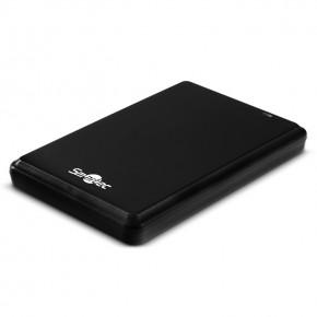 Smartec ST-CE011EM