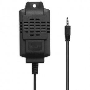 Sonoff Sensor Si7021