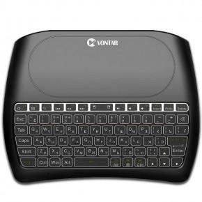 VONTAR D8 Pro