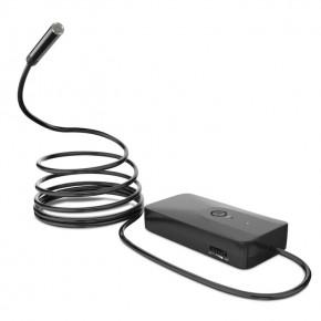 Proline PR-GD9003 WiFi