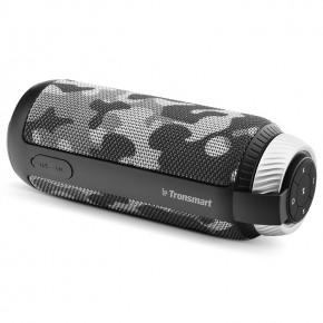 Tronsmart Element T6 Camouflage