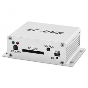 Proline SC-DVR-V01-1CH