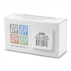 ZONT ZTC-200