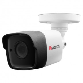 HiWatch DS-T300 2.8 mm