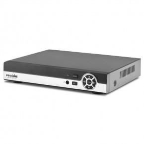 Proline PR-X5104NM3