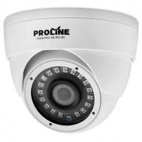 Proline PR-HD2222F