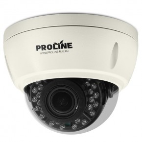Proline PR-HD2328V