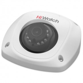 HiWatch DS-T251 (2.8 mm)