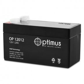 OP 12012 Optimus