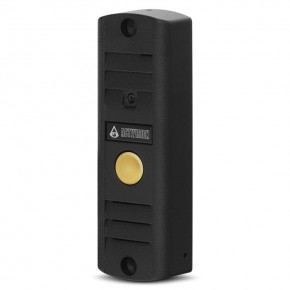 Activision AVP-508H (PAL) черный
