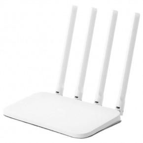 Xiaomi Mi Wi-Fi Router 4C